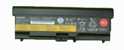 Lenovo 45N1006/45N1173/0A36303 9 Cell Laptop Battery