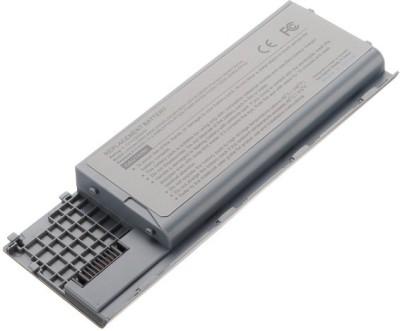 Nova DELL D620 6 Cell Latitude D620, Latitude D630, Latitude D630c, Latitude D630n, Latitude D631, Latitude D631n, Latitude D830n, Precision M2300 Laptop Battery