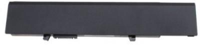 Techmatrix Dell V3400 6 Cell Laptop Battery