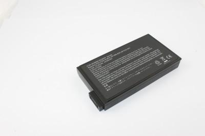 Irvine Dv6000 6 Cell Hp Pavilion-Dv2000, HP Pavilion-DV6000, HP Pavilion DV-6500, Hp Pavilion DV-2500, Hp-DX6600, HP-DX6700, Hp-DV-2100, HP DV-2200, HP DV-2400, Compaq-V3000. Laptop Battery