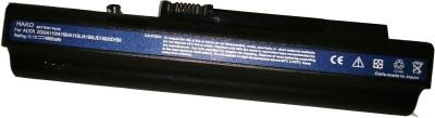Hako Acer Aspire One A110L Blau 6 Cell Aspire One A110L Blau Laptop Battery