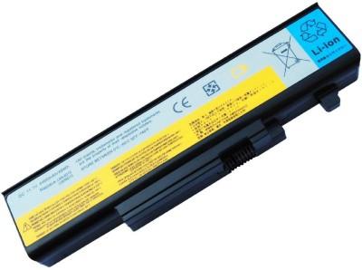 Hako Y450-Y550Lenovo 6 Cell Y450 / Y550 -a Laptop Battery