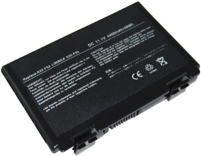 Scomp Asus A32-F82 6 Cell Asus Laptop Battery