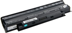 Clublaptop Dell Inspiron 6 Cell Laptop Battery