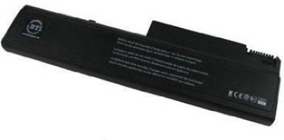 VTEC H6535B 6 Cell Laptop Battery