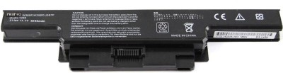Propaq w356p , w358p , u597p 0u600p,p219p 312-4009 6 Cell w356p , w358p , u597p 0u600p,p219p 312-4009 Laptop Battery