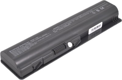 Laprise For HP Compaq EV06 6 Cell For HP Compaq EV06 Laptop Battery