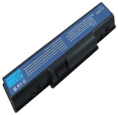 Techmatrix 4710 8 Cell Laptop Battery