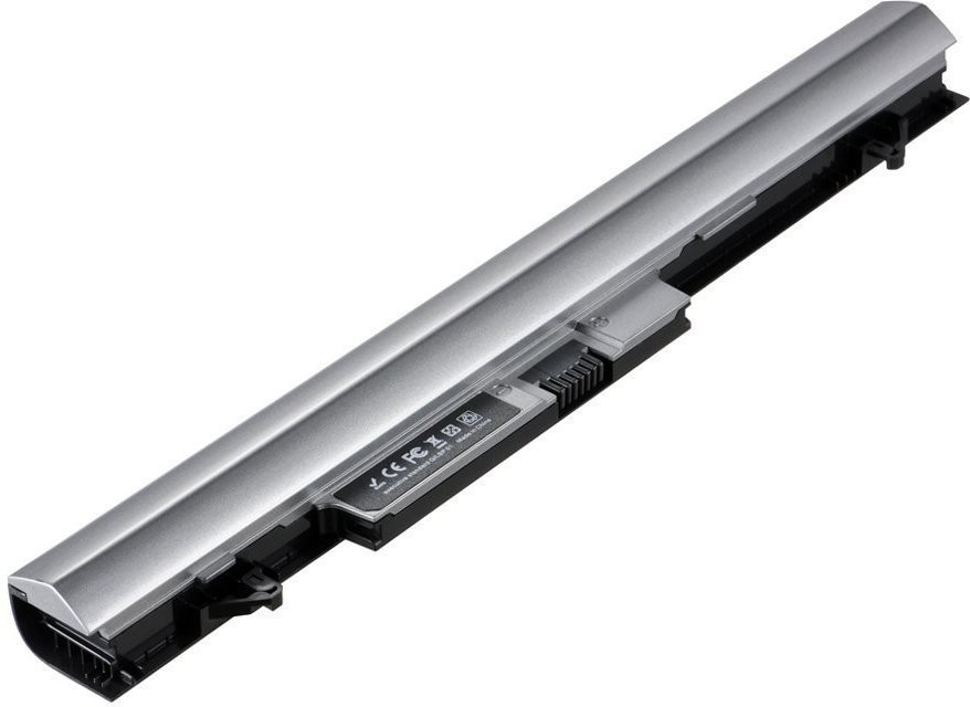 TecPro For HP ProBook 430 ProBook 430 G1 ProBook 430 G2 HSTNN-IB4L H6L28AA H6L28ET RA04 4 Cell Laptop Battery Image