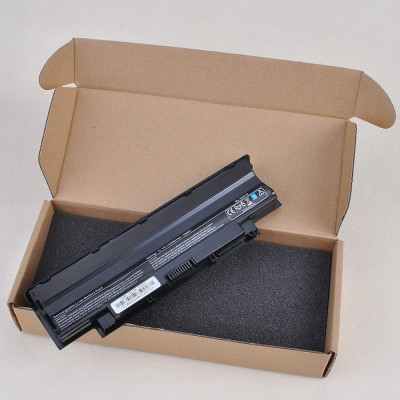 JMR N5010 6 Cell 15r/14r/13r/17r/5010/4010/5110/5030 Laptop Battery