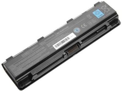 Rega IT Toshiba Dynabook CX 6 Cell Toshiba Dynabook CX Laptop Battery