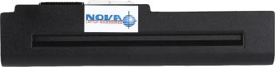 Nova A32M50 6 Cell Asus A32-M50, Asus A33-M50, Asus A32-X64, Asus 15G10N373830, Asus L072051, Asus 15G10N373800, Asus 90-NED1B2100Y Laptop Battery