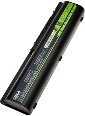 Gizga Essentials DV4 Laptop Battery 6 Cell HP Pavilion DV4/ CQ40 Laptop Battery