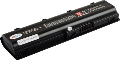 Mora Pavilion Dm4-1035tx(Bureau Of Indian Standard Certified) 6 Cell Hstnn-Q49c, Hstnn-Q50c, , Hstnn-Ob0x, Hstnn-Ob0y, Hstnn-Q61c Laptop Battery