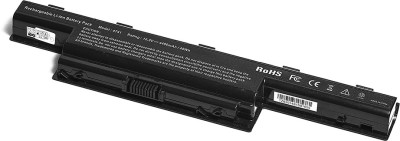 Technofirst Solution HP4320 6 Cell HP ProBook 4320s Laptop Battery
