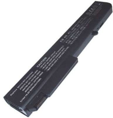 Scomp Aspire AS7745G-434G1TMnks 6 Cell Aspire AS7745G-434G1TMnks Laptop Battery