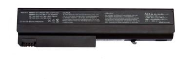 Irvine 6120 6 Cell Hp Pavalion-DV6-6120ec, Hp Pavalion-DV6-6120ee, Hp Pavalion-DV6-6120ez, Hp Pavalion-DV6-6120sb, Hp-6110, Hp-6115, HP-62000:;Hp-6220, HP-6230, HP-6400 Laptop Battery