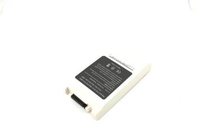 Irvine 3176 6 Cell Toshina-3176 Laptop Battery