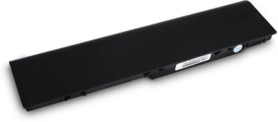 F7 HP Presario V2000 6 Cell HP Presario V2000 Laptop Battery
