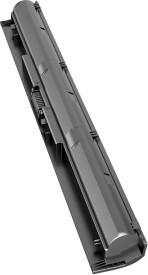 Hako For HP Pavilion HSTNN-LB6R-(KI04) 4 Cell Laptop Battery