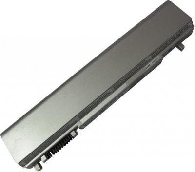 Nova Toshiba Pa3612u 6 Cell PA3612U, PA3612U-1BAS, PA3612U-1BRS, PA3614U-1BRP, PABAS103, PABAS175, PABAS176, Dynabook SS Series, Portege A600, Portege A601, Portege A602, Portege A605, Portege R500, Portege R501, Portege R502, Portege R505, Portege R600 Laptop Battery