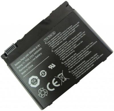 Nova-Wipro-U40-6-Cell-Laptop-Battery