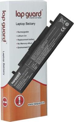 Lapguard Np-r517 6 Cell Samsung Np-r517 /AA-PB9NC6B / AA-PB9NS6B / AA-PB9NC6W / AA-PB9NC5B / AA-PL9NC2B / AA-PL9NC6W / AA-PB9NC6W/E Laptop Battery