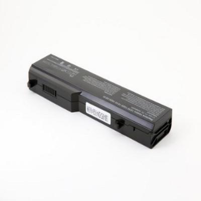 Techmatrix 1320 6 Cell Laptop Battery