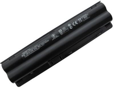 Rega IT Hp NU089AA NU089AA#ABB NU090AA 6 Cell Hp NU089AA NU089AA#ABB NU090AA Laptop Battery
