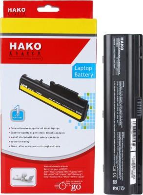HP DV2000/ DV6000 6 Cell For HP Pavilion DV2000 , DV6000 Laptop Battery