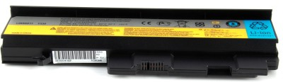 TecPro For Lenovo/IBM Y330A 6 Cell LENOVO IdeaPad Y330A Laptop Battery