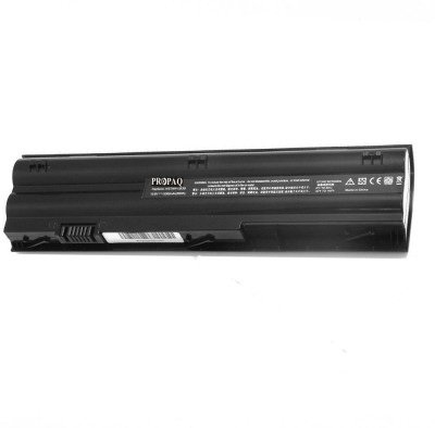 Propaq Pavilion dm1-4000(All) | Pavilion dm1-4000er | Pavilion dm1-4010us 6 Cell Pavilion dm1-4000 Series(All) | Pavilion dm1-4000er | Pavilion dm1-4010us Laptop Battery