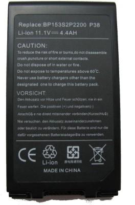 ARB HCL BP3S2P2250 6 Cell HCL BP3S2P2250 Laptop Battery