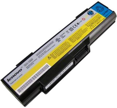 Lenovo G400-G410 6 Cell Battery