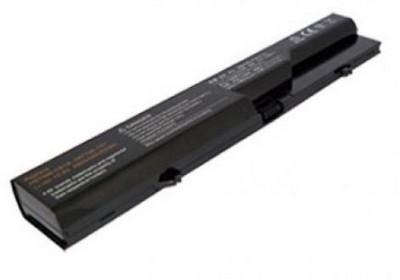 VTEC H4520 6 Cell Laptop Battery