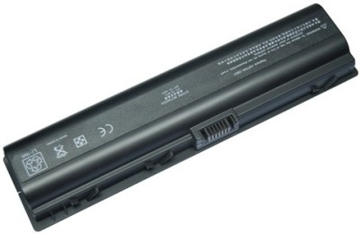 Lapcare HP Compaq V3000, DV2000 6 Cell Laptop Battery
