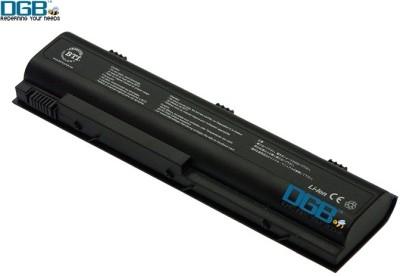 DGB HP Pavilion DV1418EA DV1420CA DV1420US DV1421EA 6 Cell Laptop Battery