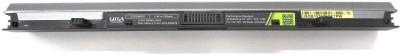 Gizga Essentials PA5076U Laptop Battery 6 Cell Toshiba PA5076U-1BRS Laptop Battery