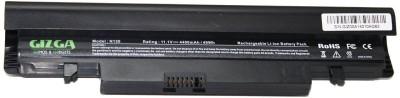 Gizga Essentials N150 Laptop Battery 6 Cell Samsung NP-N150 N148 Laptop Battery