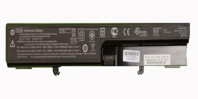 HP DU06 / KU530AA 6 Cell Laptop Battery