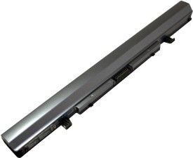 Hako Toshiba Satellite L955D-S5140NR 6 Cell Laptop Battery