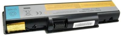 Nova LENOVO B450 6 Cell Lenovo Ideapad B450, B450l, B450a Laptop Battery