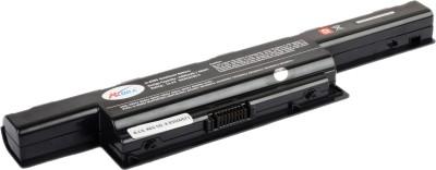 Mora Ar 5552 (Bureau Of Indian Standard Certified) 6 Cell Aspire 4741, 4771, AS10D51, AS10D61, AS10D71 Laptop Battery