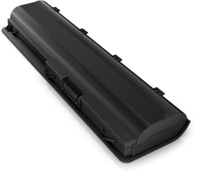 HP Compaq Presario CQ42-368TU 6 Cell HP Compaq Presario CQ42-368TU Laptop Battery