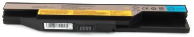 TecPro For Lenovo/IBMZ580 6 Cell LENOVO/IBM IdeaPad Z380 Series, LENOVO/IBM IdeaPad Z480 Series, LENOVO/IBM IdeaPad Z485 Series, LENOVO/IBM IdeaPad Z580 Series, LENOVO/IBM IdeaPad Z585 Series Laptop Battery