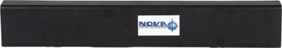 Nova 4530 6 Cell HP Probook 4330s Series, HP Probook 4331s Series, HP Probook 4430s Series, HP Probook 4431s Series, HP Probook 4435s Series, HP Probook 4436s Series, HP Probook 4530s Series, HP Probook 4535s Series Laptop Battery