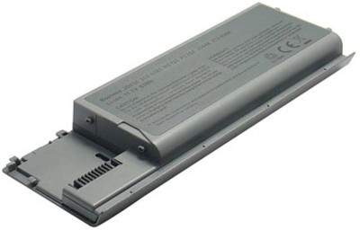 F7 Dell KP423 6 Cell Dell KP423 Laptop Battery