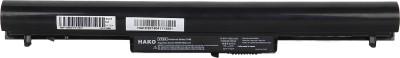 Hako HP Pavilion H4Q45AA#ABB VK04 4 Cell HP Pavilion H4Q45AA#ABB VK04 Laptop Battery