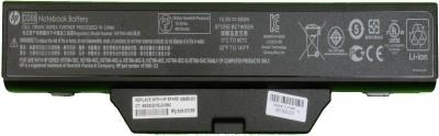 HP DD06 6 Cell Compaq 550, Compaq 6720s and Compaq 6820 Laptop Battery