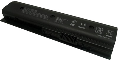 Techie Compatible for HP PAVILION DV6-7060SF 6 Cell for HP PAVILION DV6-7060SF Laptop Battery